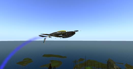 flyg2_003
