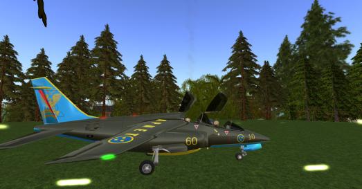 flyg2_005