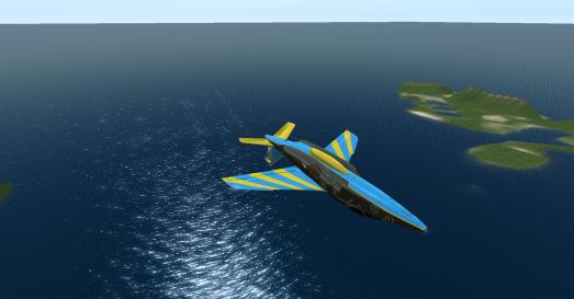 flyg_001