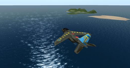 flyg_002