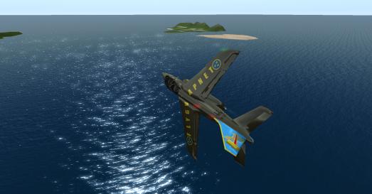 flyg_003