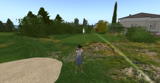 Golf-2_003