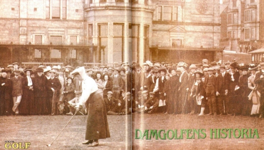 GOLF-damer1890_3_screen