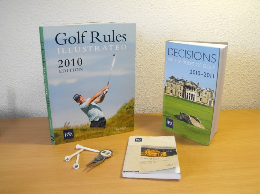 GOLF Rules-of-Golf-007