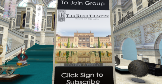 the rose theatre-train1_007