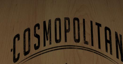 Cosmopolitan3_001