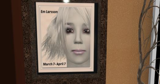 Em Larsson_001