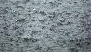 regn 2