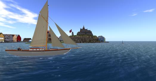 Båt segel uppd_006