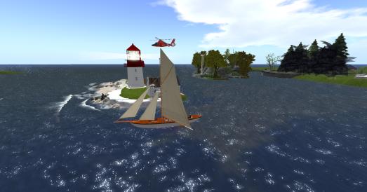 Båt segel uppdaterad_002