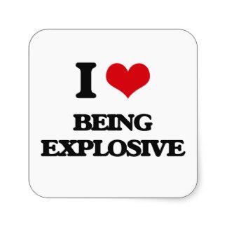 jag_alskar_att_vaexplosiv_bildekal-r6a8de43bc5004f3b9d0bb816666f1bd2_v9wf3_8byvr_324