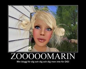 Loo...zoomarin