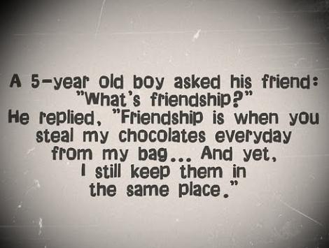 vännskap enl 5 åring besk - Kopia