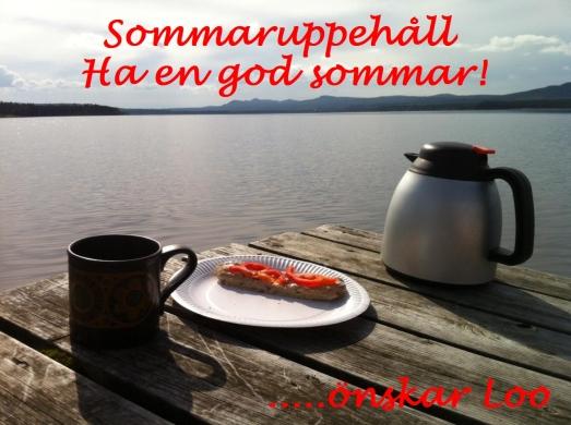 sommarmorgon.m text2